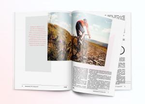 Magazine-Mockup-Cover-Opening4