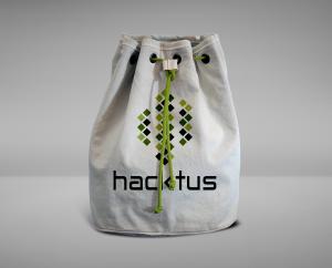 hacktus1
