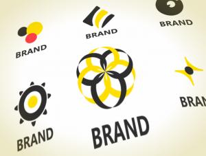 logo-set1