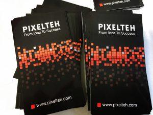 pixel-card12