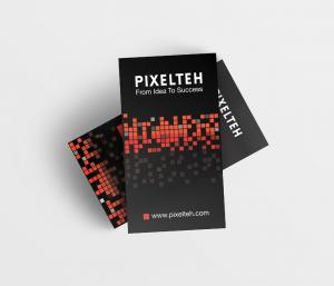 pixelteh1