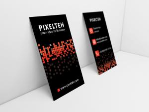 pixeltehBox