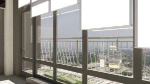 1-floor_balcon_render