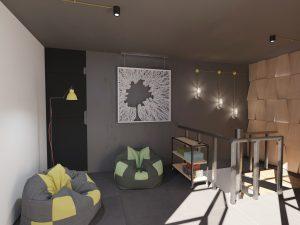3 floor_render4
