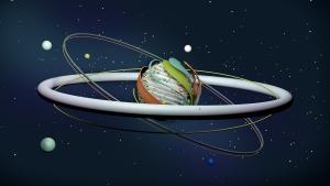 3_planet